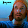 Sky: [firefly] Jayne hat