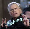 Tammy - never give up, never surrender: SG1 - Jack Fishing - besyd