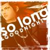 Axel: Goodnight
