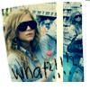 MK WHAT? - ana3cg