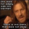 LotR - Walmart
