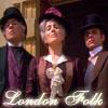London Folk