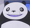Panda Ko Panda