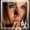 freia88 userpic