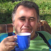 bbzhukov userpic