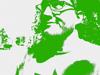 mickeyeyz userpic