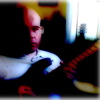 Guitar Glow