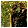 Love of a Princess