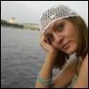 di23 userpic