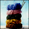 The Black Purl [userpic]