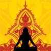 женская йога, йога для женщин