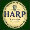 harpharpharp userpic