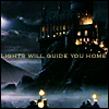 Heather: Lights Will Guide You Home
