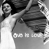 Ava Gardner [userpic]