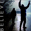 debmommy22: M&S Believe