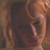 _saffron_ userpic