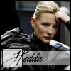 hedda_t_gabler userpic