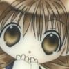 Pema [userpic]