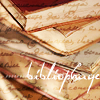 bibliophanatic