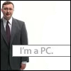 im_a_pc userpic