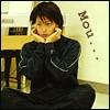 cooljade userpic