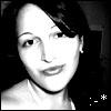 eb_girl userpic