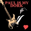 ||_Paul_Is_My_Dork_||