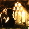 LotR - Faramir & Arwen, payback ;)