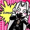 hentai_ninja userpic