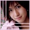 Aiba Hiroki #1