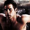 Luscivious (John)