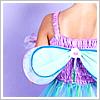 angelsandstars userpic