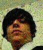 kain_eats_shyt userpic