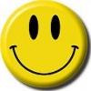 улыбнушка