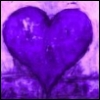 purpleheart14 userpic