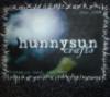 hunnysun_crafts userpic