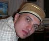 storytella userpic