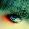 default eye