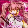 clericserra userpic