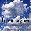 Iconmagnet