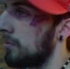 jerseyrocker userpic