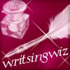 writsingwiz userpic