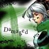 RogueDamaged