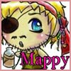 mappyman userpic