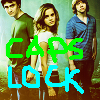 CAPSLOCK_HP