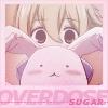 Ouran, excessive cute, awww