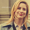 ada_casey_novak: Casey-smile