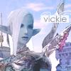 vickiediablos userpic