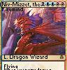 games, MTGO, Niv-Mizzet