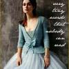 Elizabeth Darkheart [userpic]